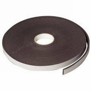 illbruck TN113 Flange Seal Tape