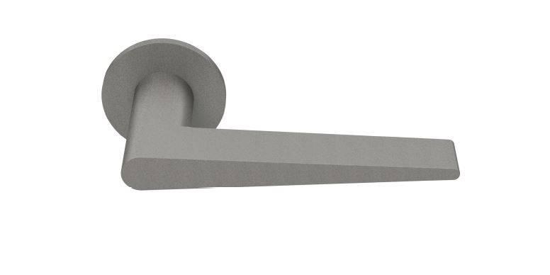Wedge Lever Handle (HUKP-0101-24)