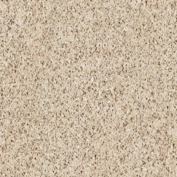 Larissa Granite Paving
