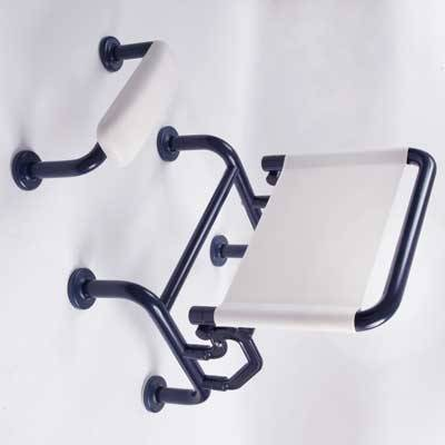 Avalon Folding Shower Seats