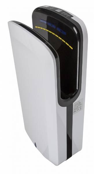 Dryflow Jetforce Junior Hand Dryer
