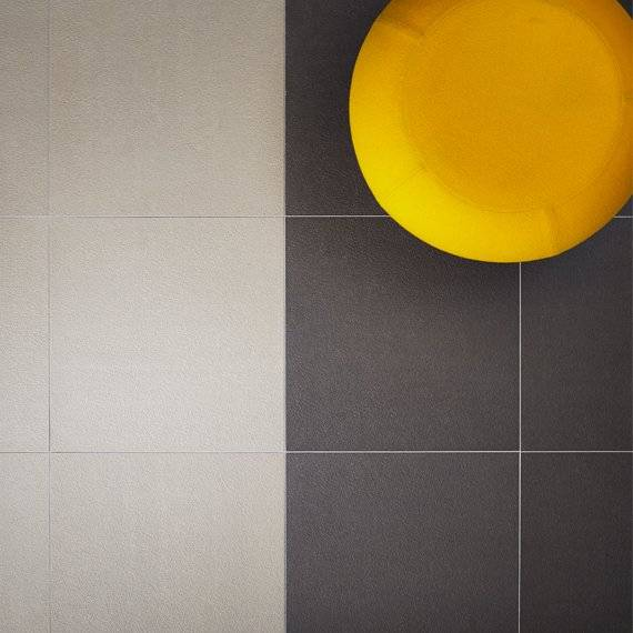 ModeWall and Floor Tiles