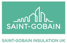 Saint-Gobain Insulation UK