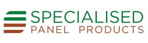 Specialised Panel Products Ltd