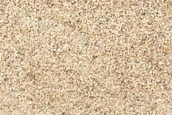 Alsan Quartz Sand