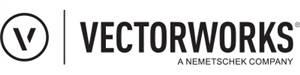 Vectorworks UK Ltd