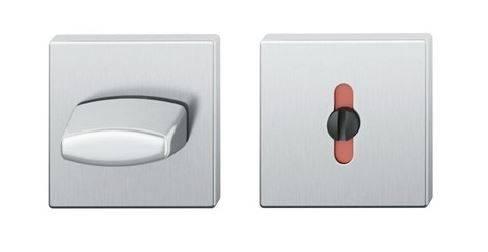FSB 1704 Square WC Set (HUKP-0401-34)