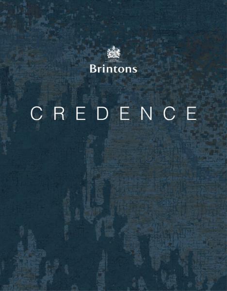 Brintons Credence