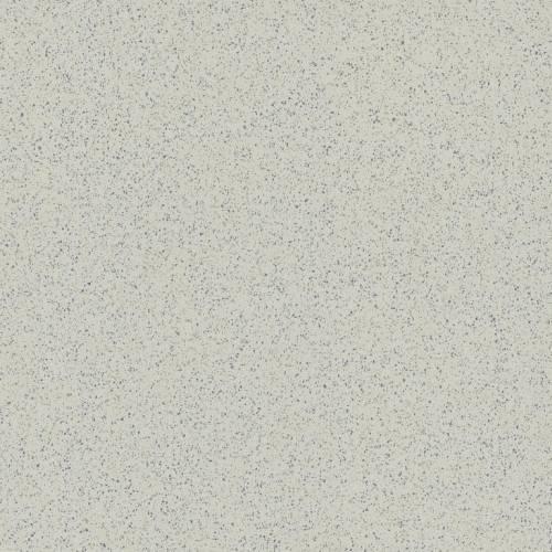 norament® 926 grano stairtread