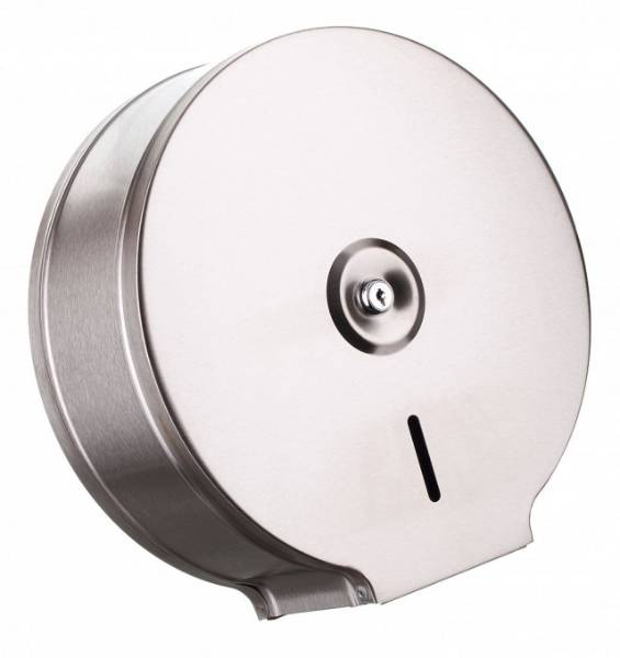 IFS1056 Prestige Maxi Jumbo Toilet Roll Dispenser