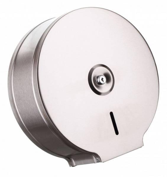 IFS1056 Prestige Maxi Jumbo Toilet Roll Dispenser