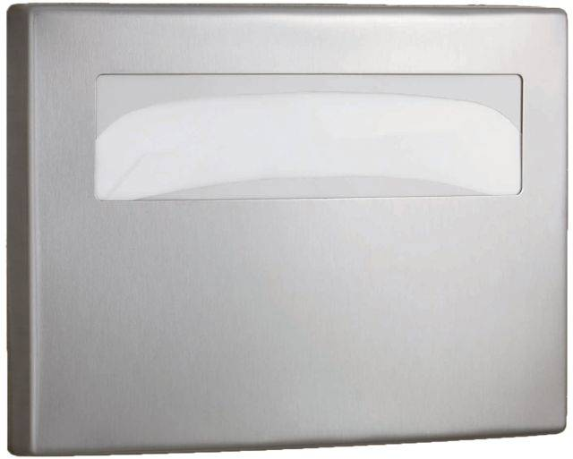 Seat Cover Dispenser B-4221