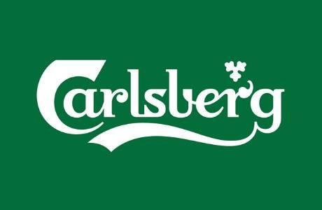 Carlsberg, Northampton