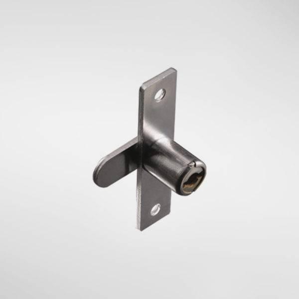 Katkin Access Panel Locks