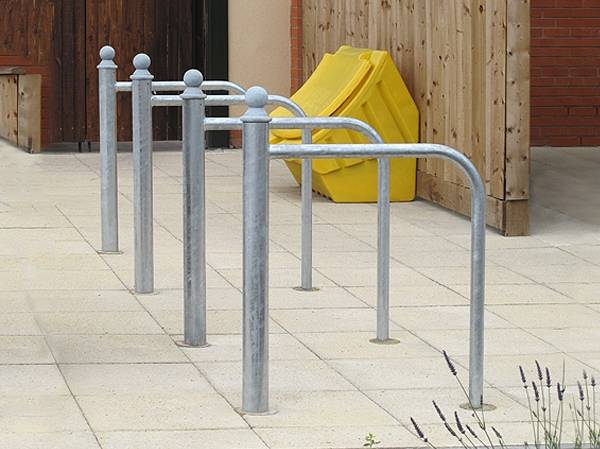 Linx Cycle Stand