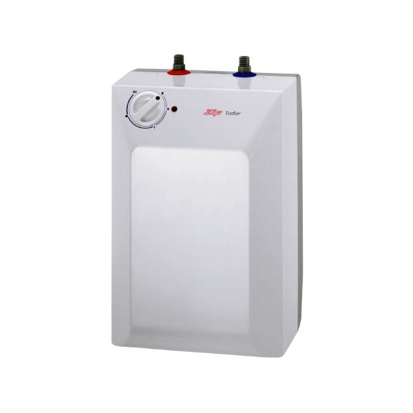 Vented Water Heaters