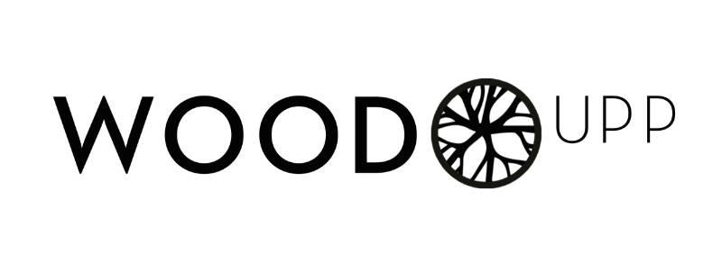WoodUpp