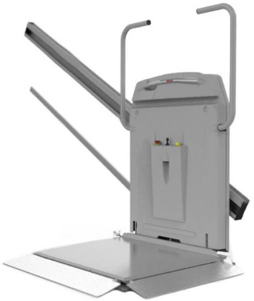 S7 Stairlift