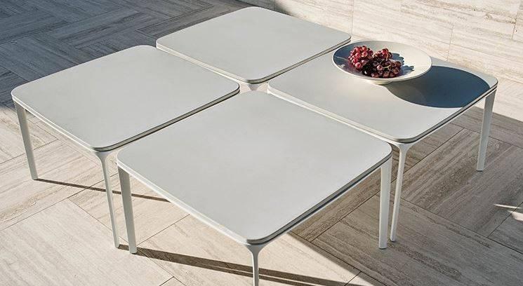 Cochran Table