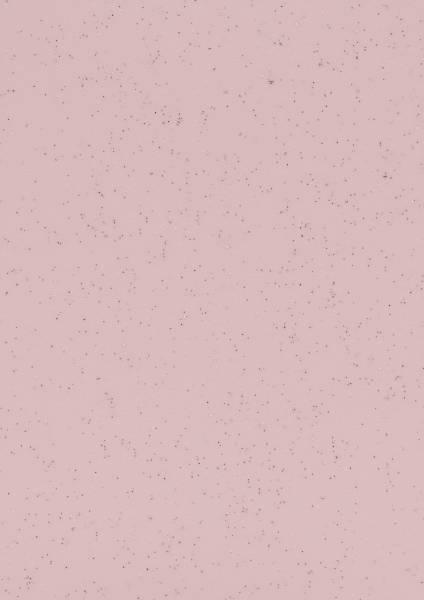 Eternal Colour Sheet Flooring