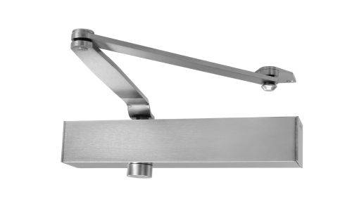 9161 Overhead Door Closer