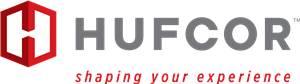 Hufcor Inc.