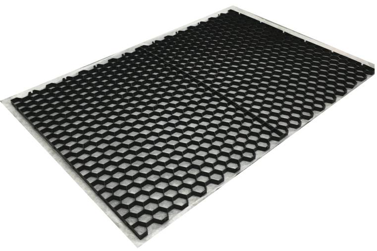 CORE Path - Gravel Pathway Stabiliser 38-18