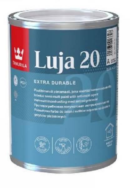 Luja 20