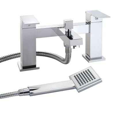 X62 Bath Shower Mixer