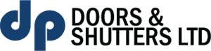 dp Doors & Shutters Ltd