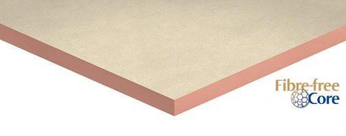 Kingspan Kooltherm K103 Floorboard