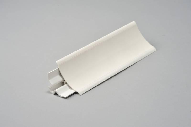 Beplas Elite Hygienic PVC Covings