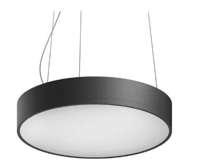 Cole Suspended Feature Lighting