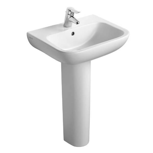 Portman 21 55 cm Washbasin