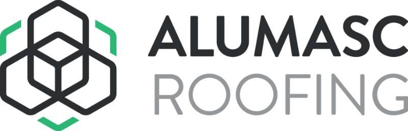 Alumasc Roofing