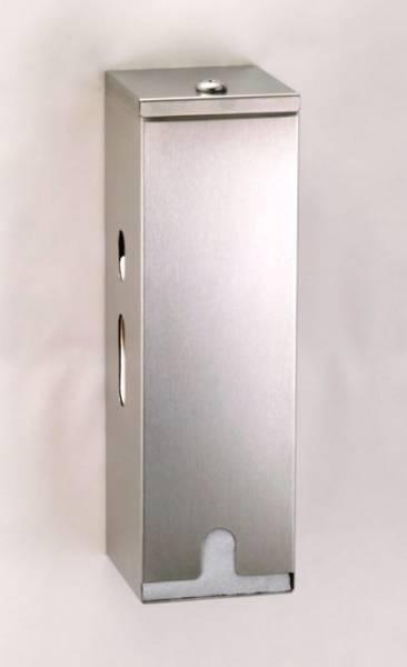 Toilet Tissue Dispenser B-27313