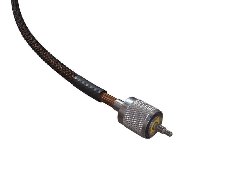 AGT-Gold Sensing Cable