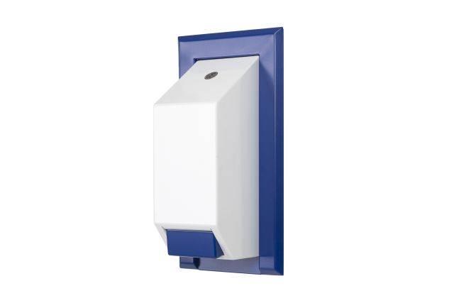 Paper Towel Dispenser Complete System Dementia Range 78830/78832