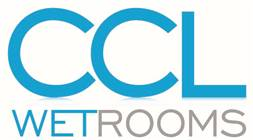 CCL Wetrooms