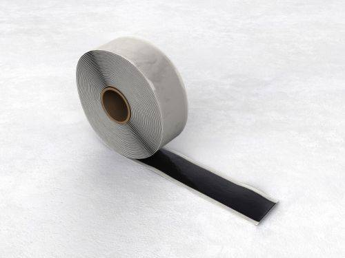 Double Sided Jointing Tape