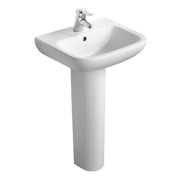 Portman 21 50 cm Washbasin