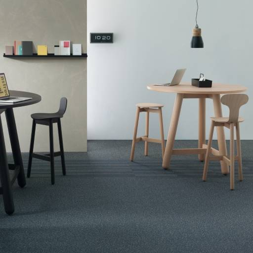 Tessera Format Carpet Tile