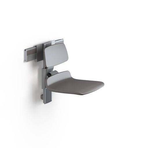 PLUS Shower seat 450 -R7440