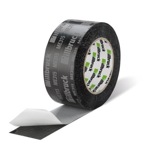 illbruck ME315 Total Protection Tape