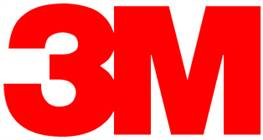3M Architectural Solutions