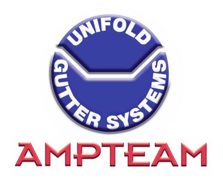 Ampteam Ltd