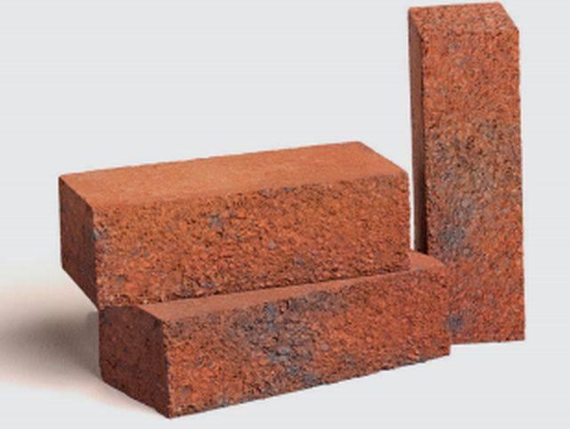 Sivil Brick