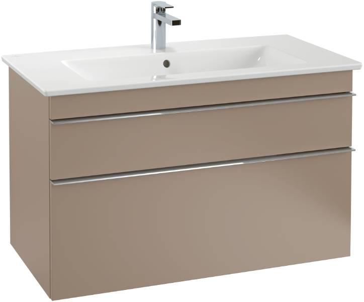 VENTICELLO Vanity Unit for Washbasin A92501