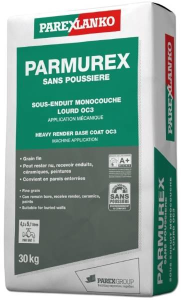 Parmurex