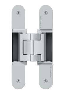 TECTUS TE 540 3D A8 FR Hinge (HUKP-0202-04)